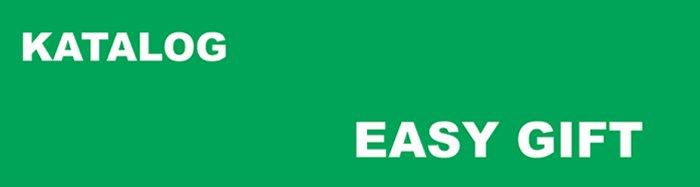 Katalog easy